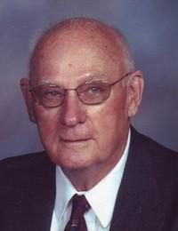 Paul W Doering  January 26 1933  September 24 2019