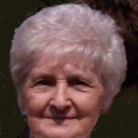 Peggy Neal Neal  February 16 1941  September 27 2019