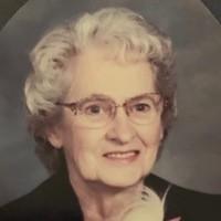 Phyllis Larine Sauter  May 22 1926  September 25 2019