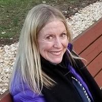 Priscilla Jean Farrow  May 26 1954  September 22 2019