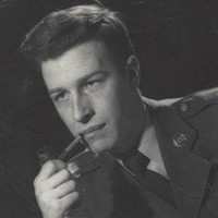 Randall Arthur Winters  April 25 1933  September 28 2019