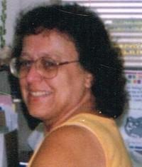 Rita A Roberts Cloud  May 31 1944  September 27 2019 (age 75)