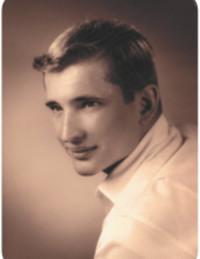 Robert Bob Goodwin  April 8 1947