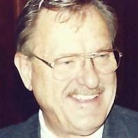Robert P Eaton  February 22 1932  September 28 2019