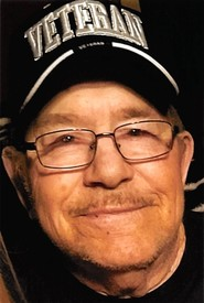 Roy Custer Jr  July 20 1942  September 28 2019 (age 77)