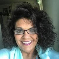 Samantha K Gonzalez  May 24 1969  September 25 2019