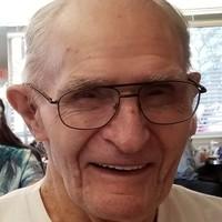 Sidney Edward Gorman  September 17 1925  September 25 2019