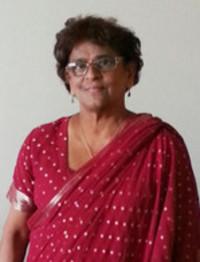 Valerie Jotewatie