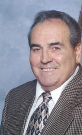 Vincent Lanzieri Jr  June 23 1932  September 28 2019 (age 87)