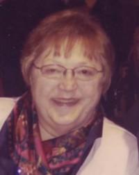Virginia Lee Gini Kohler  June 22 1941  September 26 2019