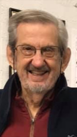 William Dan Files Jr  May 06 1938  September 29 2019
