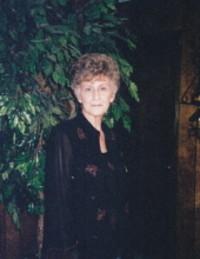 Wilma DeLong  January 2 1939