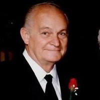 Albert Kuintzle  October 5 1938  September 23 2019