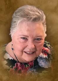 Alice Janell Smith  September 01 1942  September 28 2019