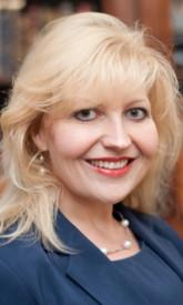 Angela Dougherty  September 7 1969  September 13 2019 (age 50)