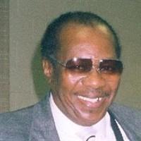 Arthur Jones Jr  January 27 1941  September 27 2019