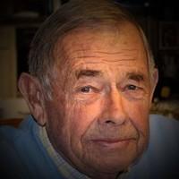 Bobby Stubblefield  June 27 1937  September 27 2019 (age 82)
