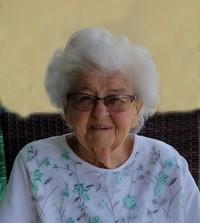 Catherine F Kay Ahern Maher  July 23 1924  September 30 2019 (age 95)