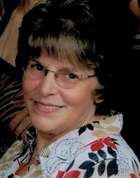 Dawn E Yohey Deska  September 29 1943  September 28 2019 (age 75)