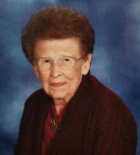 Donna M Ludwig Keiser  April 3 1931  September 29 2019 (age 88)