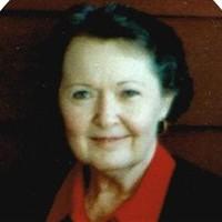Evelyn Hildebrand  July 2 1939  September 22 2019