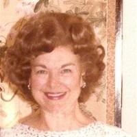 Florine Antoinette Gompf  January 18 1921  July 18 2019