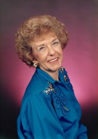 Helene Amelia Caton  April 16 1933  September 28 2019 (age 86)