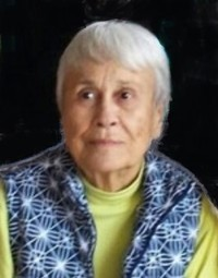Jean Craft Nelson  March 10 1935  September 30 2019 (age 84)