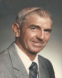 John Milton Wadsworth  January 1 1933  September 28 2019 (age 86)