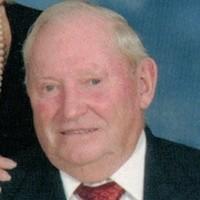 Kenneth Holz  September 1 1931  September 29 2019