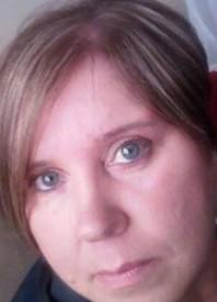 Linda Sue Gatewood  May 30 1965  September 29 2019 (age 54)