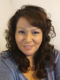 Lisa Faye Neadeau  January 5 1970  September 26 2019 (age 49)