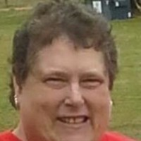 Lori Ann Jones  April 26 1961  September 27 2019