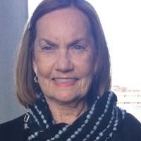 Pamela Jo Goodwin  September 26 2019