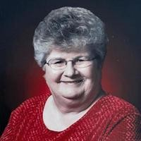 Patricia A Tuttle  January 11 1942  September 29 2019