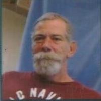 Randall L Hoffman  September 20 1956  September 29 2019 (age 63)
