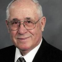 Robert E Wagner  June 9 1930  October 1 2019