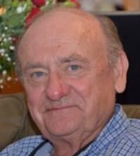 Robert J Earley