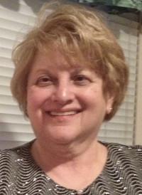 Rose Marie Wadding  November 24 1944  September 29 2019 (age 74)