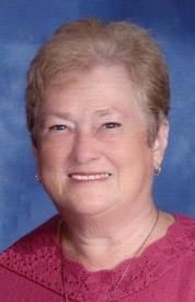Ruth Ann Canze Bleisner  September 23 1939  September 12 2019 (age 79)