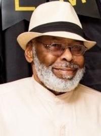 Samuel Sam Morrissette  1946  2019 (age 73)