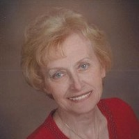 Sonja Gail Inman Hayes  January 11 1945  September 28 2019