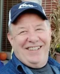Wayne R Rinehimer  July 16 1952  September 28 2019 (age 67)