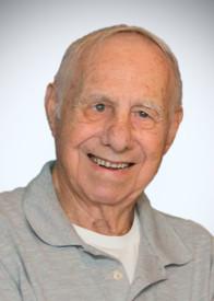 Alex J Porubyanski  December 2 1930  September 29 2019 (age 88)