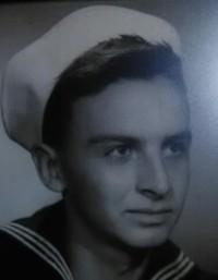Augustine James Jim Beakey  October 28 1930  September 29 2019 (age 88)