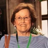 Beverly Catherine Cathy Agnew  November 16 1952  September 25 2019