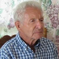 Billy Gene Eckhoff  July 29 1928  September 29 2019