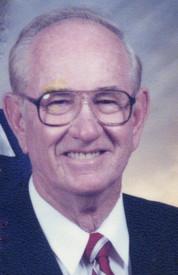Charles Uhlig  July 28 1929  September 30 2019