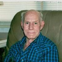 Charles Wesley Pulliam  January 4 1944  September 26 2019