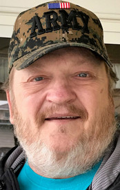 Clyde W Sprowl  October 23 1956  September 30 2019 (age 62)